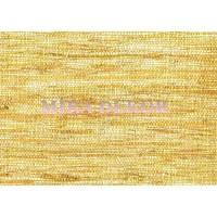 63-54701 LÜKS HASIR Duvar Kağıdı