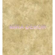 TOT13271 Patina Desenli  Amerika Duvar Kağıdı