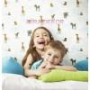 Totaly For Kids  Katalog Uygulama Örnekleri